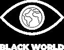 Sklep BlackWorld